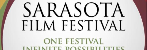 "Sarasota Film Festival ""PSA"""