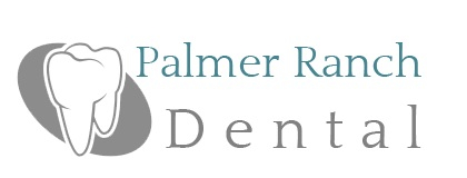 "Palmer Ranch Dental ""Welcome Video"""